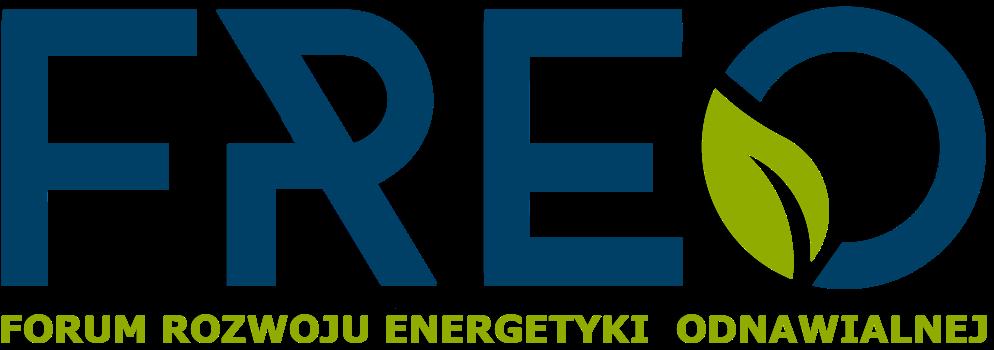 Forum Rozwoju Energetyki Odnawialnej