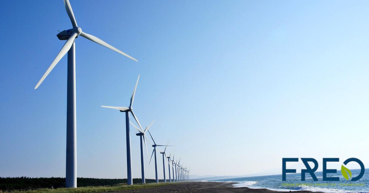Energetyka wiatrowa_FREO